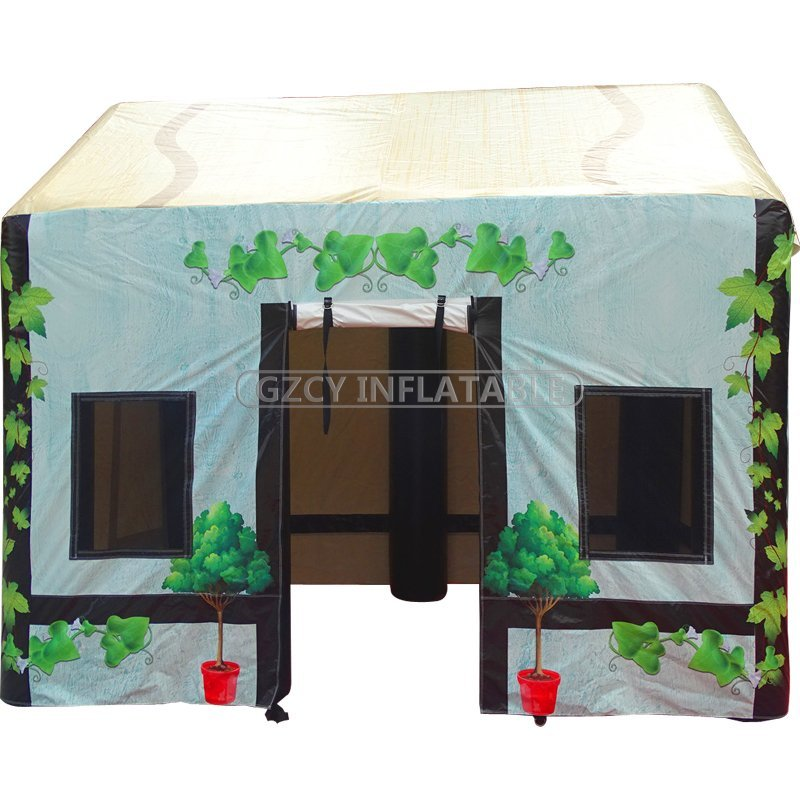 Outdoor Inflatable Pub Tent  sc 1 st  gzcy inflatable! & Find Inflatable Tent - Inflatable Pub Tent Inflatable Tent From Gzcy ...